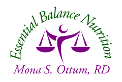 Essential Balance Nutrition LLC